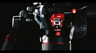 Manfrotto Nitrotech N8 Fluid Video Head Overview