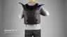 Manfrotto Manhattan Changer-20 3-Way Shoulder Bag Demo