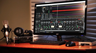 TASCAM Track Factory Project Overview