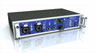 RME Fireface UCX FireWire/USB Audio Interface Overview