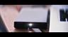 Glyph Technologies BlackBox Mobile Introduction