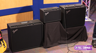 Fender Mustang GT Guitar Amp Lineup Overview