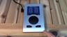 RME Babyface Pro – Programmable Keys