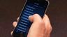 Fender Mustang GT Guitar Amps - Tone App Feature