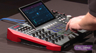Akai MPC X Standalone Sampler and Sequencer
