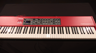 Nord Piano 3 - Playing Demo