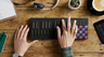 ROLI Seaboard Block – Play It Anywhere