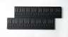 ROLI Seaboard Block – Super Powered Keyboard