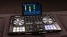 Reloop MIXON4 DJ Controller Overview