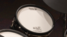 Roland TD-50KV-FC - Full Compass Exclusive Drum Pad Explained