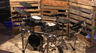 Roland TD-50KV-FC Full Compass Exclusive V-Drum Kit Overview