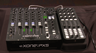 Allen & Heath Xone:PX5 DJ Performance Mixer Overview