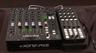Allen & Heath Xone:PX5 DJ Performance Mixer Overview