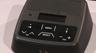 Attero Tech unDNEMO Dante Network Monitor Overview