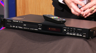 TASCAM BD-01U Blu-ray Player Overview