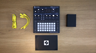 Novation Circuit Mono Station – Getting Started