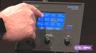 Livemix CS-SOLO Personal Monitor Mixer System