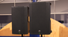 Mackie Thump Powered Loudspeaker Series Update