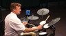 Yamaha DTX720K Electronic Drum Kit Overview