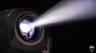 ADJ Pocket Pro Mini Moving Head Light Show