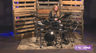 Roland TD-50KV-FC Full Compass Exclusive V-Drum Kit Playing Demo