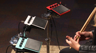 Roland SPD::ONE Digital Percussion Pads – Fun Playing Demo