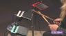 Roland SPD::ONE Digital Percussion Pads – Overview