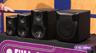 Mackie MR Series Speakers Overview