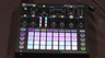Novation Circuit Mono Station – Master/LFO Features