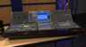 Yamaha CL Series Digital Mixing Console Review