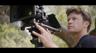 Sachtler/Vinten – Luke Thomas' flowtech 75 Testimonial