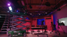 Litepanels – Behind the Scenes at Full Screen Studios