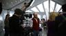 Litepanels Astra – Behind the Scenes with Producer/Director Matt Siegel