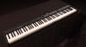 Studiologic Numa Compact 2 Playing Demo