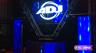 ADJ AV Series LED Video Wall Panels