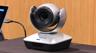 Marshall Electronics CV610-U2 USB PTZ Camera Overview