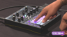 Novation Circuit Mono Station – Basic Overview