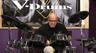 Roland TD30KV V-Pro Series Electronic Drum Set