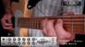 Mesa Boogie Mini Rectifier Twenty-Five, Sounds – Clean (1 of 7)