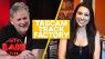 Singer/Songwriter Jessica Lynn talks TASCAM