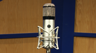Warm Audio WA-47 Tube Condenser Microphone Overview