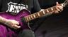ESP Guitars LTD EC-256