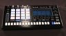 Pioneer TORAIZ SP-16 Professional Sampler and Step Sequencer Overview