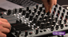 PLAYdifferently MODEL 1 DJ Mixer Overview