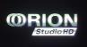 Orion Studio HD Thunderbolt/ USB Audio Interface