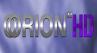 Orion32 HD 64 channel HDX & USB3 AD/DA interface
