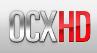 OCXHD 768 kHz HD Master Clock