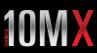 10MX Rubidium Atomic Clock