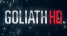 Goliath HD 64-Channel Interface
