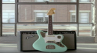 The '60s Jaguar® with Jose Rios | American Original Series | Fender